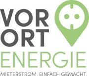 https://www.vor-ort-energie.de